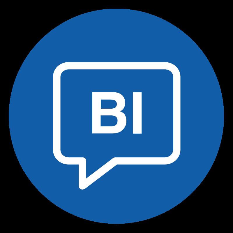 BI-Analytics