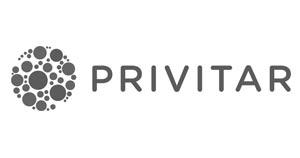Previtar logo