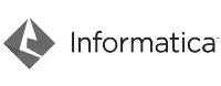 Infomatica-Logo-200x78